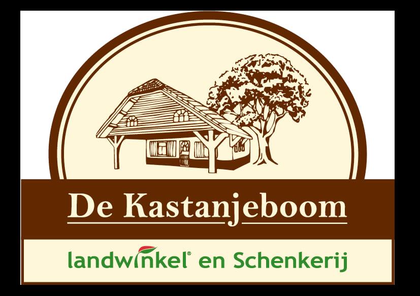 Logo-dekastanjeboom-2015-4-1.png-zonder-wit-achtergrond-1